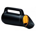Ruční sypač Solid™ FISKARS 1057076