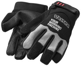 Pracovní rukavice VALTRA