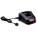 Rychlonabíječka aku baterií ECHO LCJU-560