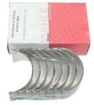 Sada ojničních ložisek 4V - 1. výbrus 6011-0084