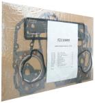 Sada těsnění motoru 3V 5211-0095