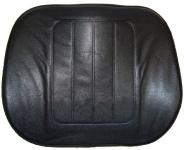 Sedadlo řidiče - kožené 5911-5408