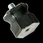 Silenblok pro DOLMAR 112-120