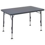 Skládací stůl V-Garden Crespo Air Deluxe AP/274-80