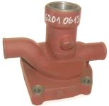 Skříň vodního čerpadla 6201-0613