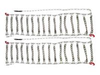 Sněhové řetězy pro CB-800 a CB-1000