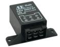 Spínač směrových světel AEV 3004.1 (JRL+FRT) 6245-5721