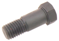 Šroub M18x50 (JRL) 6011-2807