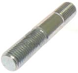Šroub (URI) 5501-0115