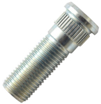 Šroub M14x1,5x8x48 (JRL) 5711-3413