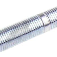 Šroub M16x1,5x45 6745-3113