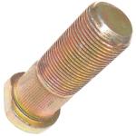 Šroub náboje (URI+URIII) 4011-2815