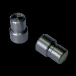 Srtřižný kolík sečení Kubota G23- G26