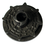 Startovací kladka pro DOLMAR PS 34|PS35/45