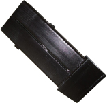 Štípací klín prodloužený pro LS 10T AGAMA 66730