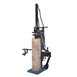 Štípačka dřeva SCHEPPACH HL 1650