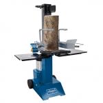 Štípačka dřeva SCHEPPACH HL 815
