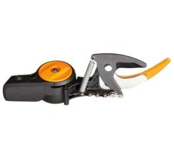 Stříhací hlava pro nůžky UPX82, UPX86 FISKARS 1026295