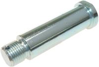 Svorník (URI) 6745-4304