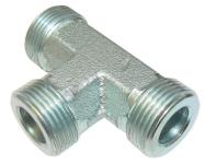T-spojka M22x1,5 5718-6805