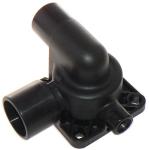 Těleso termostatu pro čidlo (URI) 6001-1301
