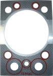 Těsnění hlavy S=1,5 mm TURBO 5202-0572