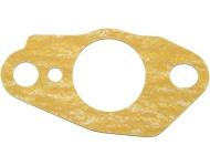 Těsnění karburátoru HONDA 16221-883-800