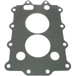 Těsnění rotěs 0,8 (URI) 4011-2522