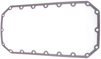 Těsnění spodního víka 3V (URI) 4701-0244