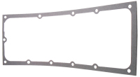 Těsnění víka převodovky (URI) 6011-2002