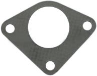 Těsnění výfukového kolena (URI) 6901-1419