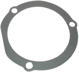 Těsnění zadního víka portálu 5711-2812