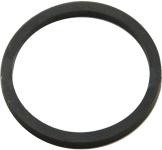Těsnící kroužek 7011-4629