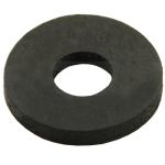 Těsnící kroužek - guma (URI) 93-1105