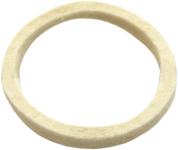 Těsnící kroužek (URI) 5511-3677