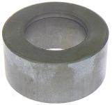 Tlačný kroužek vodního čerpadla 5501-0602