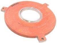 Tlačný věnec spojky náhonu (URI) 7001-1172