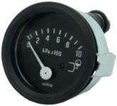 Tlakoměr mechanický 10 kPa 5511-5707