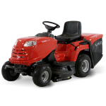 Zahradní traktor Vari RL 98 H