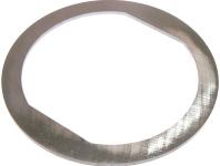 Třecí kroužek (JRL) 6045-3010