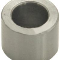 Trubka centrační (JRL) 6711-8009