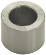 Trubka centrační (JRL) ZETOR 6711-8009