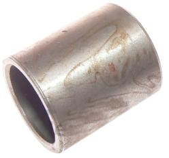 Trubka distanční ZETOR 5511-3518