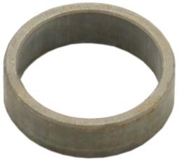 Trubka distanční ZETOR 5511-5008