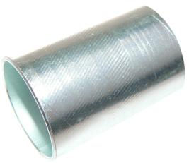 Trubka (URI) ZETOR 5511-1804