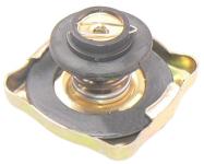 Uzávěr chladiče 0,04 MPa 97-2501