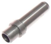 Vedení ventilu (M92) 6901-0567