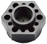 Ventil (JRL) 5911-2128