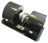 Ventilátor topení - úplný 120W 53.371.921