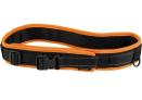 Víceúčelový opasek FISKARS WoodXpert 1003626